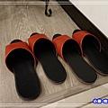 室內拖鞋13.jpg