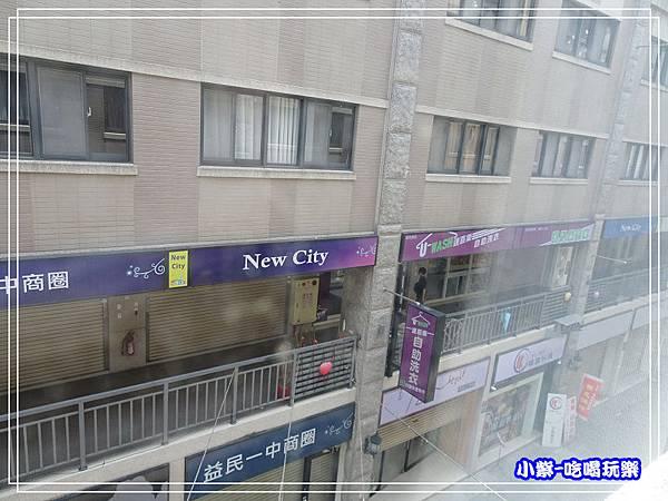 益民一中商圈 (3)19.jpg