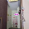 電梯 (2)27.jpg