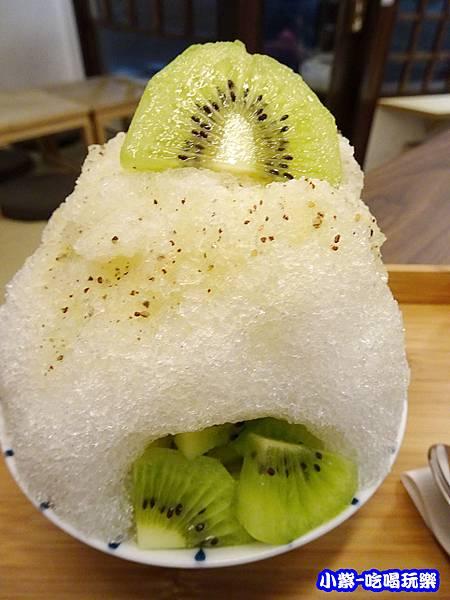 奇異果冰 (3)0.jpg