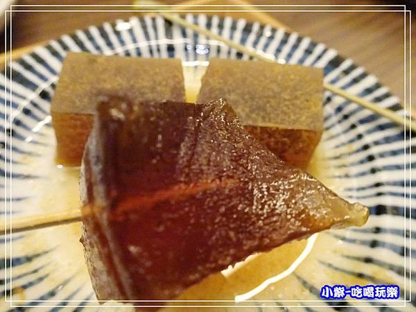 日式蕨餅 (1)3.jpg