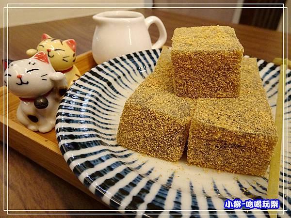 日式蕨餅 (3)5.jpg