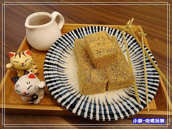 日式蕨餅 (2)4.jpg