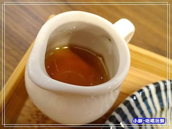日式蕨餅 (4)6.jpg