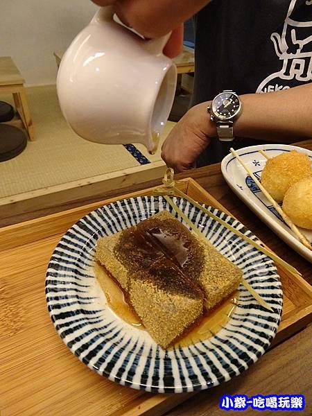 日式蕨餅 (5)2.jpg