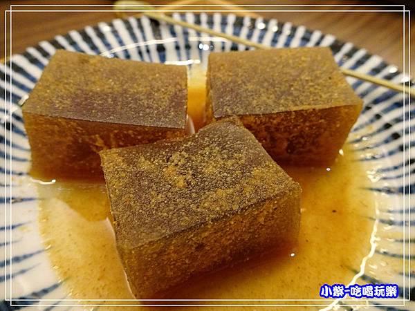 日式蕨餅 (6)7.jpg