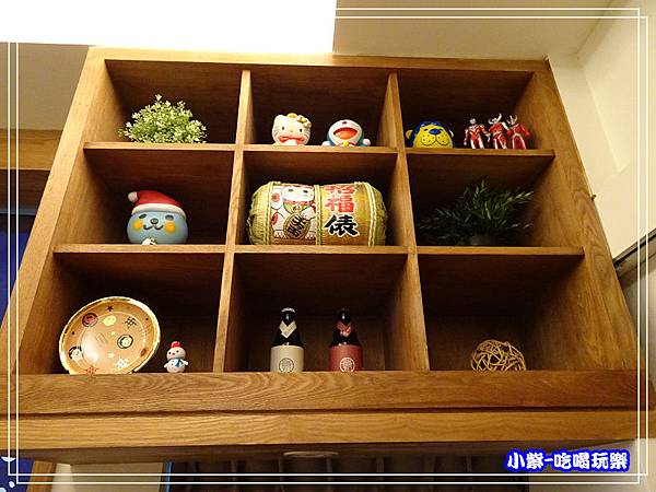 波屋日式烤糰子 (10)8.jpg