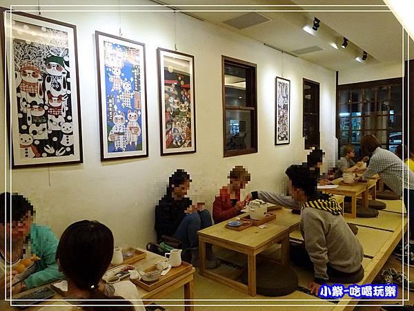 波屋日式烤糰子 (20)10.jpg