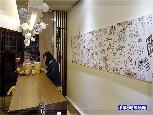 波屋日式烤糰子 (25)11.jpg