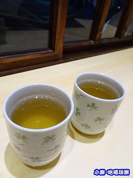 波屋日式烤糰子 (27)11.jpg
