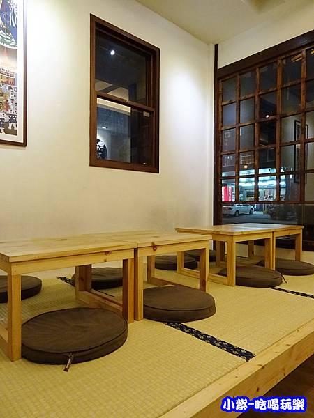 波屋日式烤糰子 (38)15.jpg