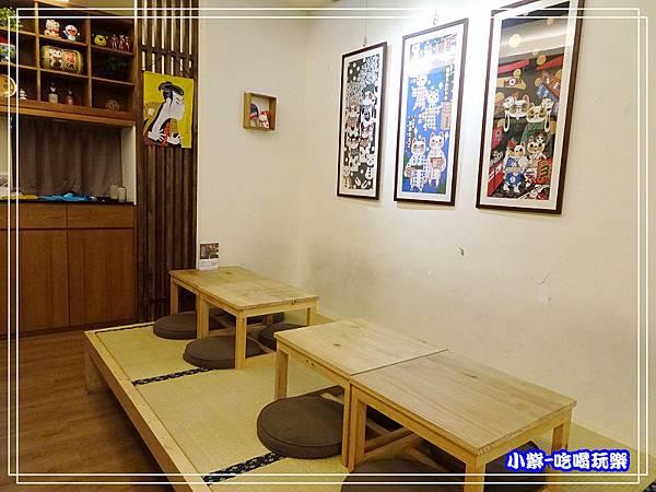 波屋日式烤糰子 (39)17.jpg