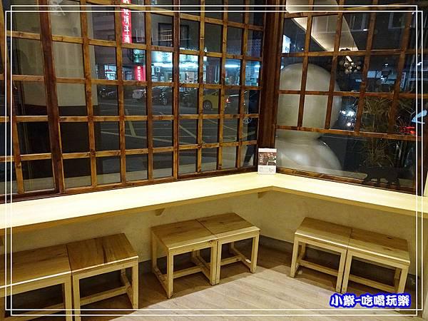 波屋日式烤糰子 (8)21.jpg