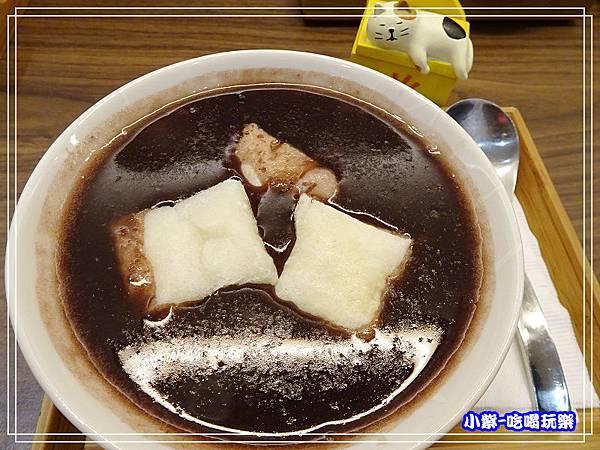 紫米紅豆湯 (2)30.jpg