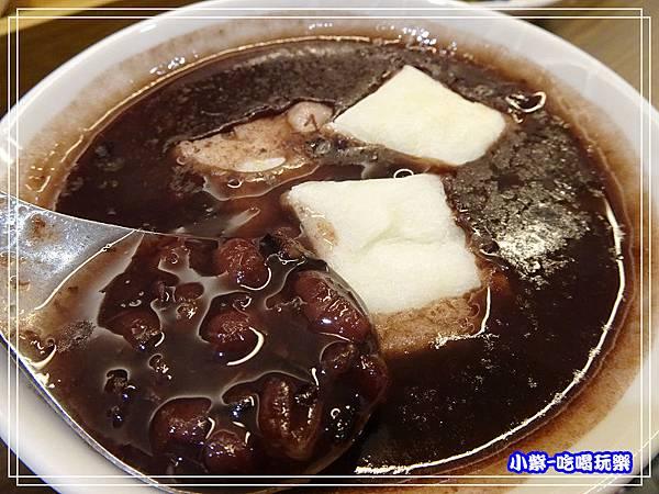 紫米紅豆湯 (3)31.jpg