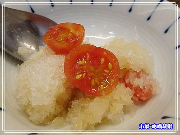 蜜糖蕃茄 (1)38.jpg