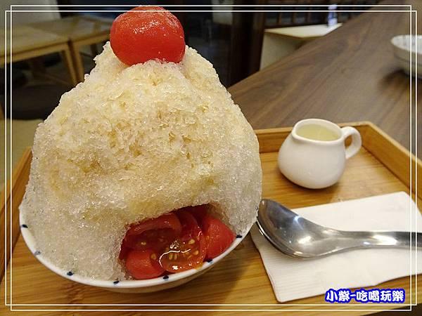蜜糖蕃茄 (3)40.jpg