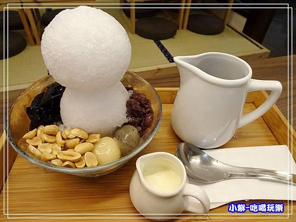 雪人刨冰 (2)50.jpg