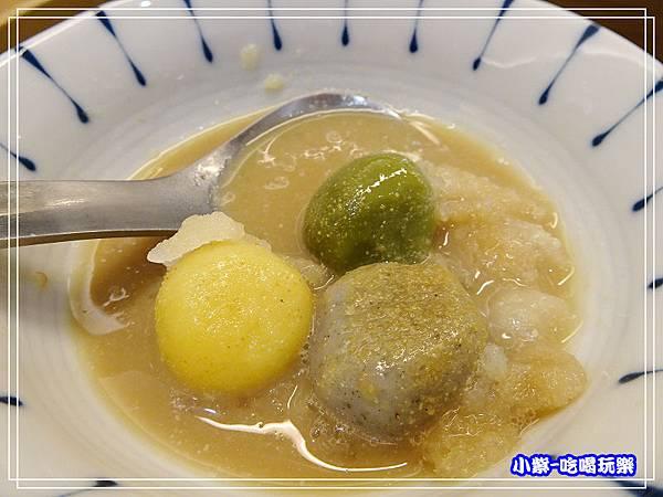 黑糖糰子刨冰 (5)58.jpg