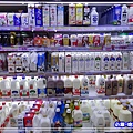 肯啃牧場鮮奶 (2)8.jpg