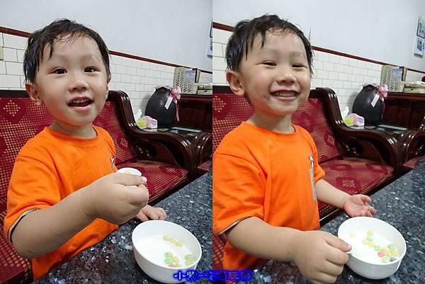 肯啃牧場鮮奶 (22).jpg