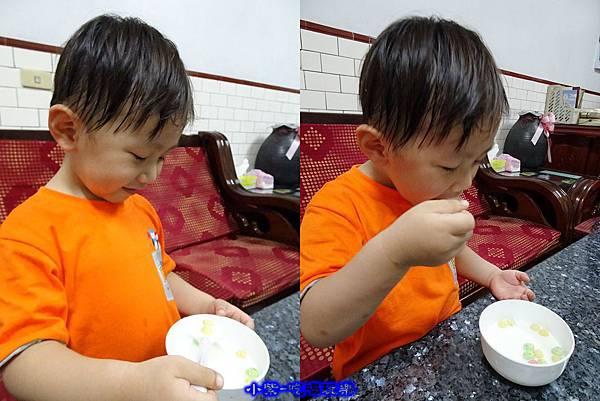 肯啃牧場鮮奶 (23).jpg