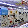 肯啃牧場鮮奶 (3)12.jpg