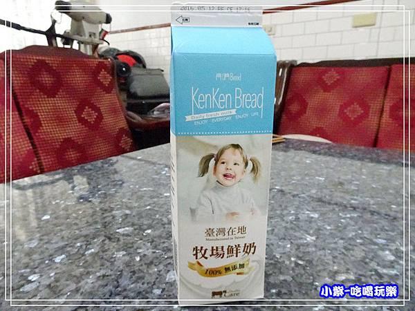 肯啃牧場鮮奶 (8)16.jpg
