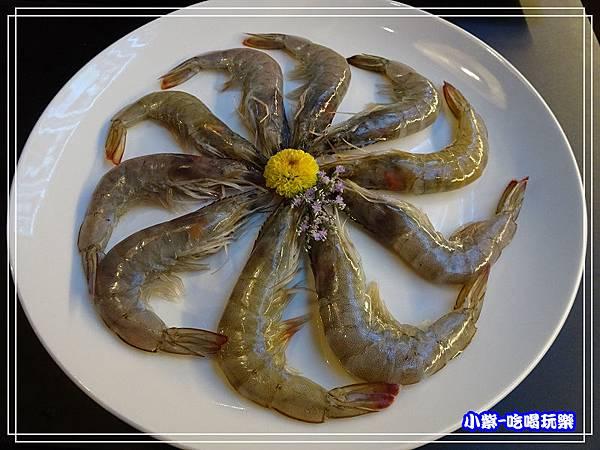 海蝦 (2)17.jpg