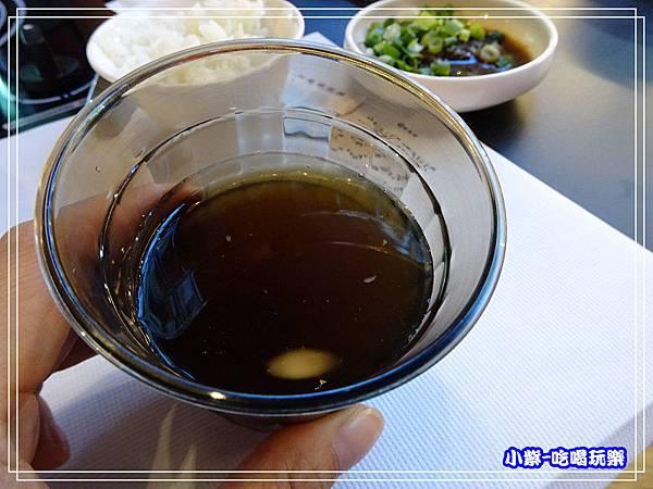 烏梅汁 (1)24.jpg