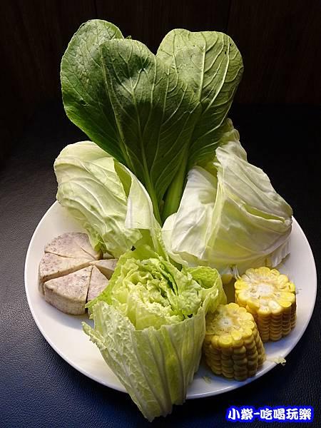 蔬菜拼盤13.jpg