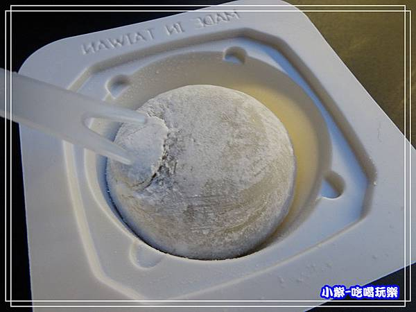 麻淇冰 (3)46.jpg