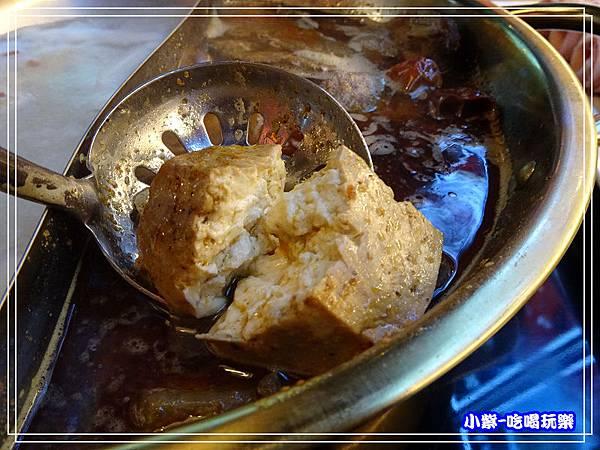 麻辣豆腐 (1)48.jpg