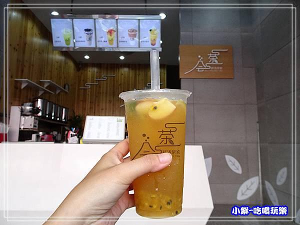 水果茶 (1)14.jpg
