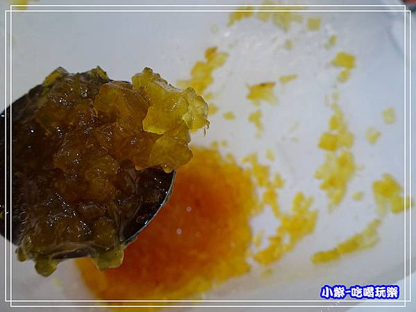 水果茶 (3)15.jpg