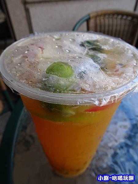 水果茶 (2)3.jpg