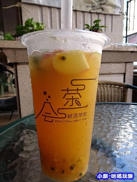 水果茶 (4)4.jpg