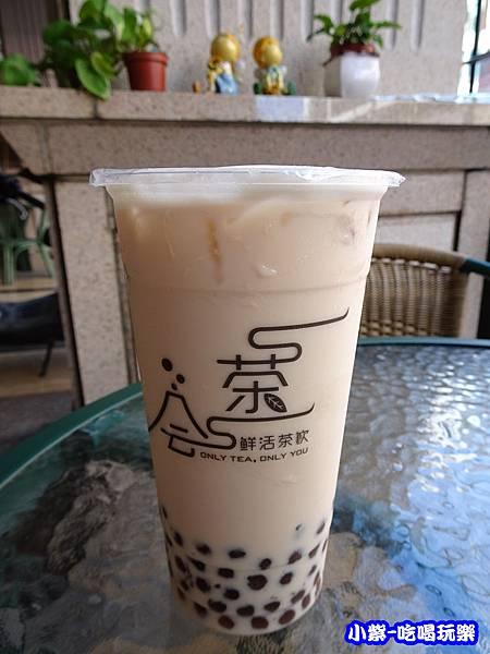 經典珍珠奶茶456.jpg