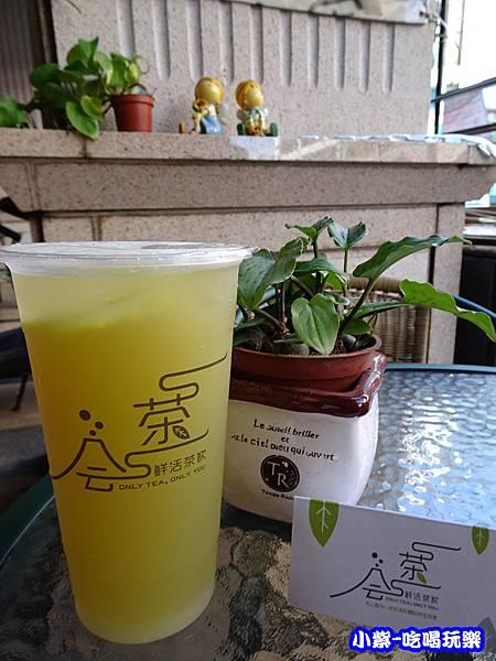 甘蔗檸檬505.jpg