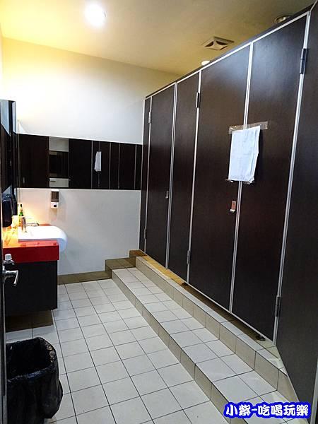 女廁8.jpg