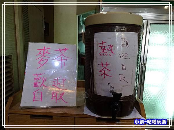 熱麥茶19.jpg