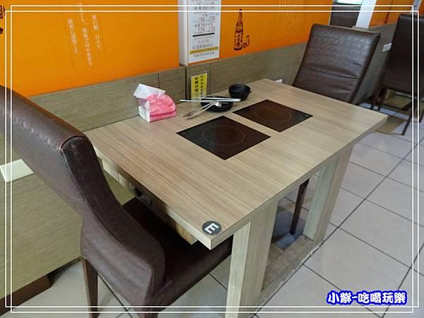 用餐環境 (4)21.jpg