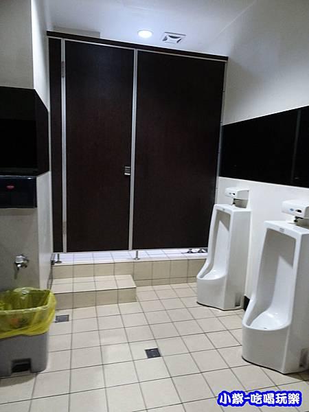 男廁13.jpg