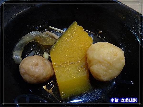 禾鍋子火鍋店 (2)25.jpg