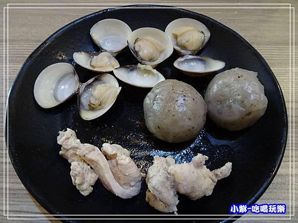 禾鍋子火鍋店 (3)26.jpg