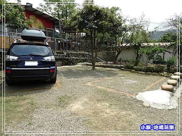 停車 (2)34.jpg