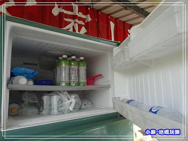 免費借冰箱 (2)39.jpg