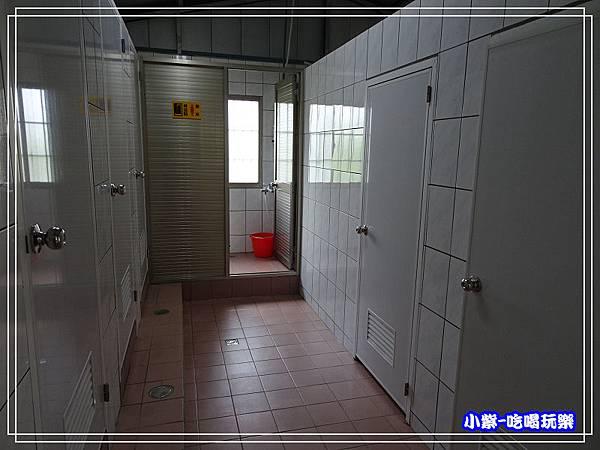 女廁 (3)54.jpg