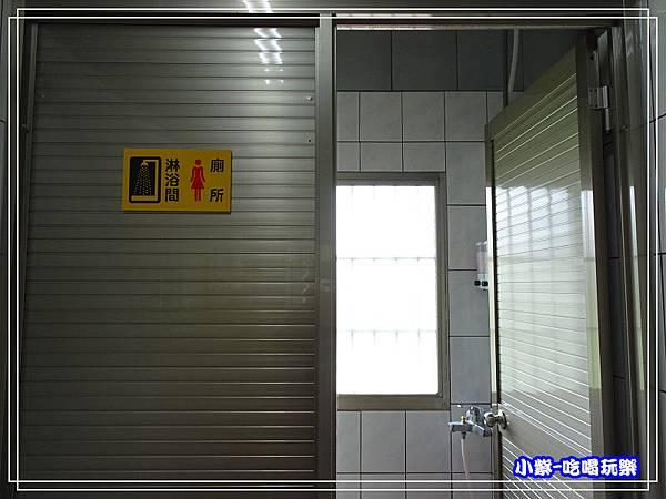 女廁 (6)55.jpg