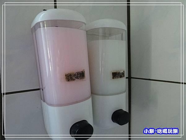 女廁 (2)53.jpg